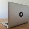hashtag-macbook-sticker-2