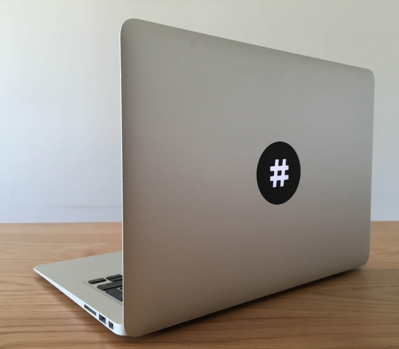 hashtag-macbook-sticker-2