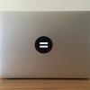 equals-macbook-sticker-3