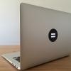 equals-macbook-sticker-2