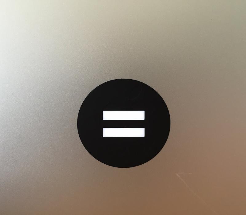 equals-macbook-sticker-1