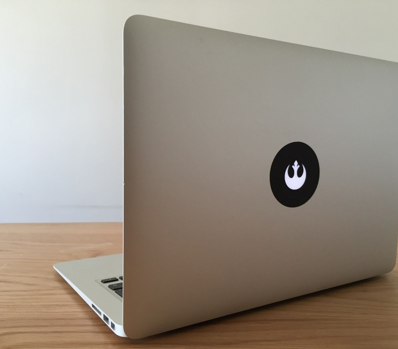 star-wars-rebels–macbook-sticker-3