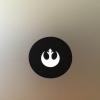 star-wars-rebels–macbook-sticker-4
