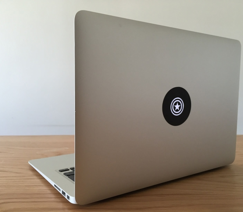 captain-america-macbook-sticker-3
