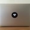 superman-macbook-sticker-2