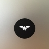 wonder-woman-macbook-sticker-4