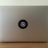 half-life-retro-macbook-sticker-2