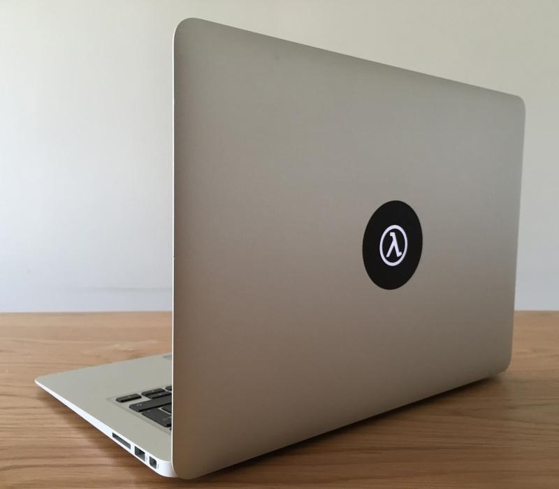 half-life-retro-macbook-sticker-3