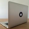 decepticon-macbook-sticker-3