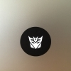decepticon-macbook-sticker-
