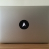 starfleet-macbook-sticker-2