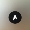 starfleet-macbook-sticker-4