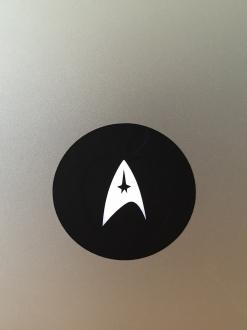 Starfleet