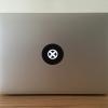 xmen-macbook-sticker-2