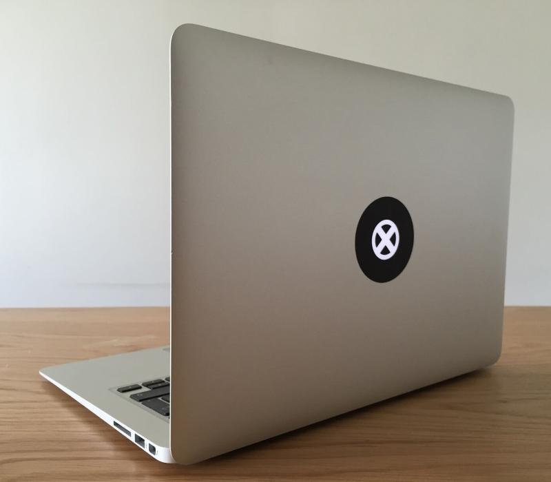 xmen-macbook-sticker-3