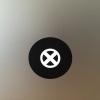 xmen-macbook-sticker-4