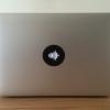 sound-bars-macbook-sticker-2