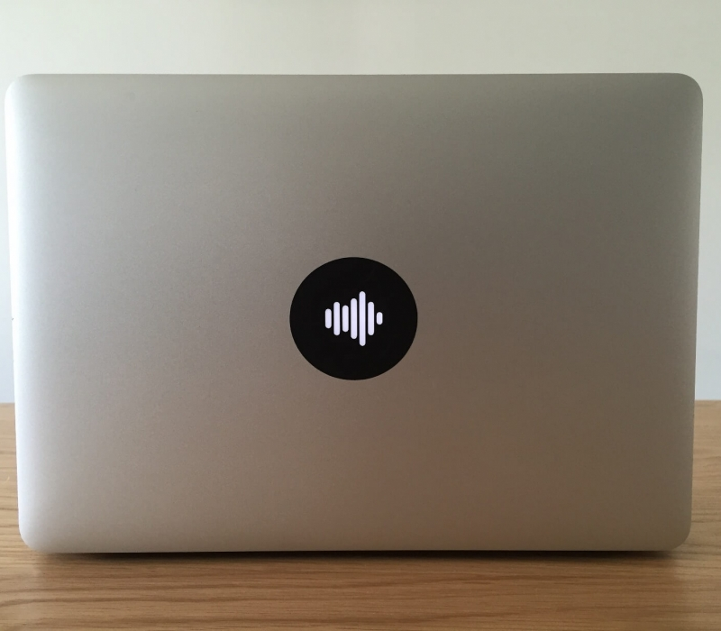 sound-bars-macbook-sticker-2