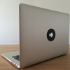 sound-bars-macbook-sticker-3
