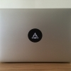 deathly-hallows-macbook-sticker-2