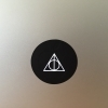 deathly-hallows-macbook-sticker-4