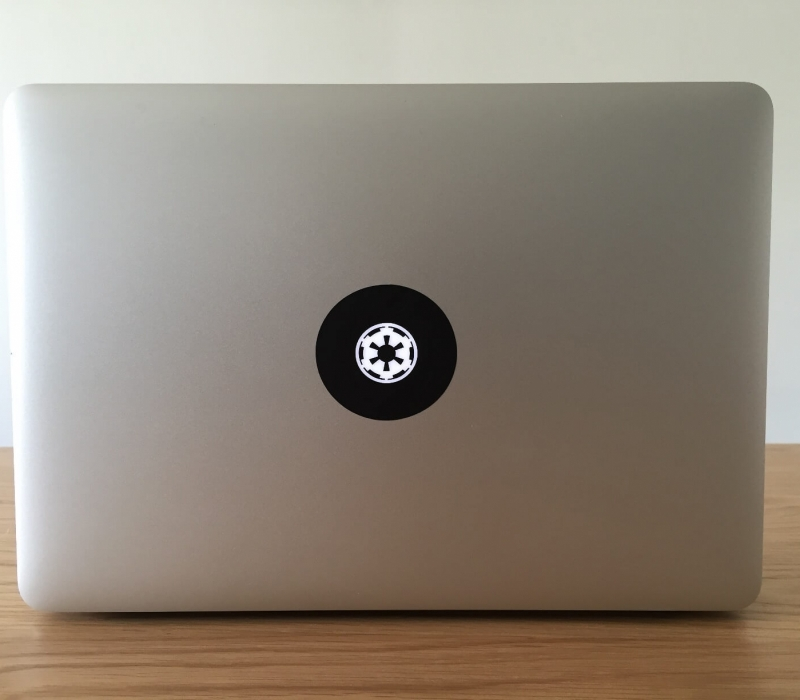 galactic-empire-vinyl-sticker-for-macbook-air-and-pro-2