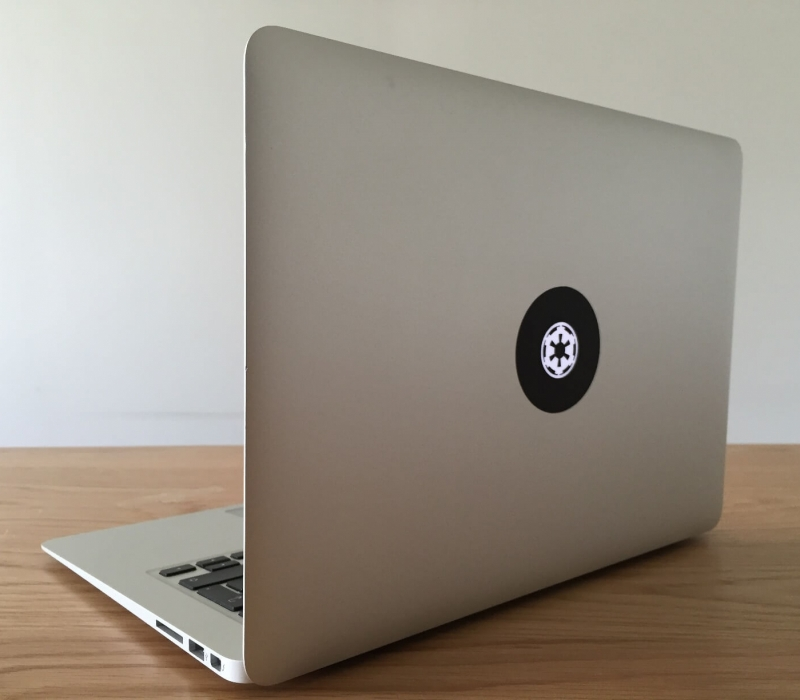 galactic-empire-vinyl-sticker-for-macbook-air-and-pro-3