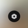 galactic-empire-vinyl-sticker-for-macbook-air-and-pro-5