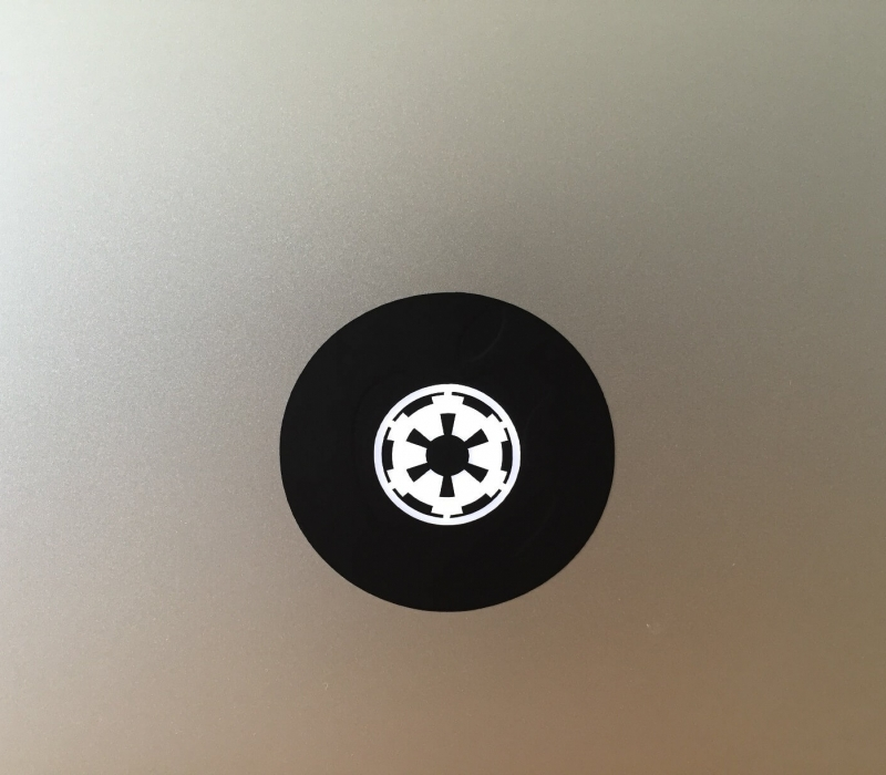galactic-empire-vinyl-sticker-for-macbook-air-and-pro-1