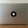 android-macbook-sticker-2