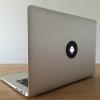 android-macbook-sticker-3