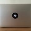 biohazard-macbook-sticker-2