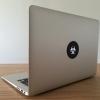 biohazard-macbook-sticker-3