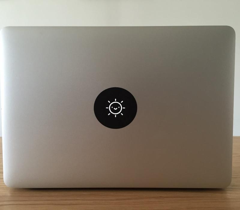 sun-macbook-sticker-2