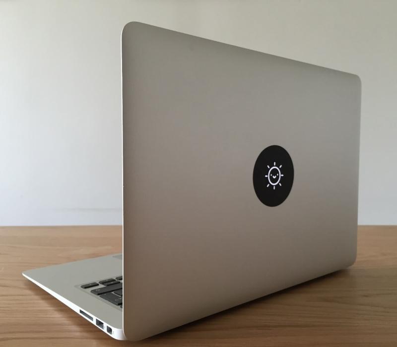 sun-macbook-sticker-3