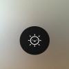 sun-macbook-sticker-4