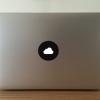 cloud-macbook-sticker-2
