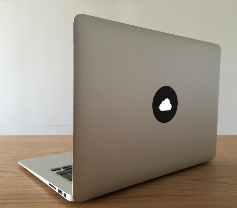 cloud-macbook-sticker-3