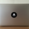 skull-macbook-sticker-2