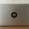 avengers-macbook-sticker-2