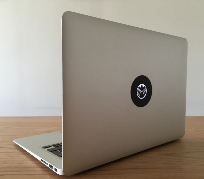 avengers-macbook-sticker-3
