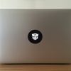 autobot-macbook-sticker-2