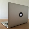 autobot-macbook-sticker-3