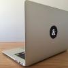 ampersand-macbook-sticker-3