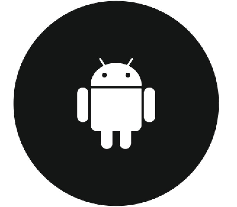 android-macbook-sticker-4
