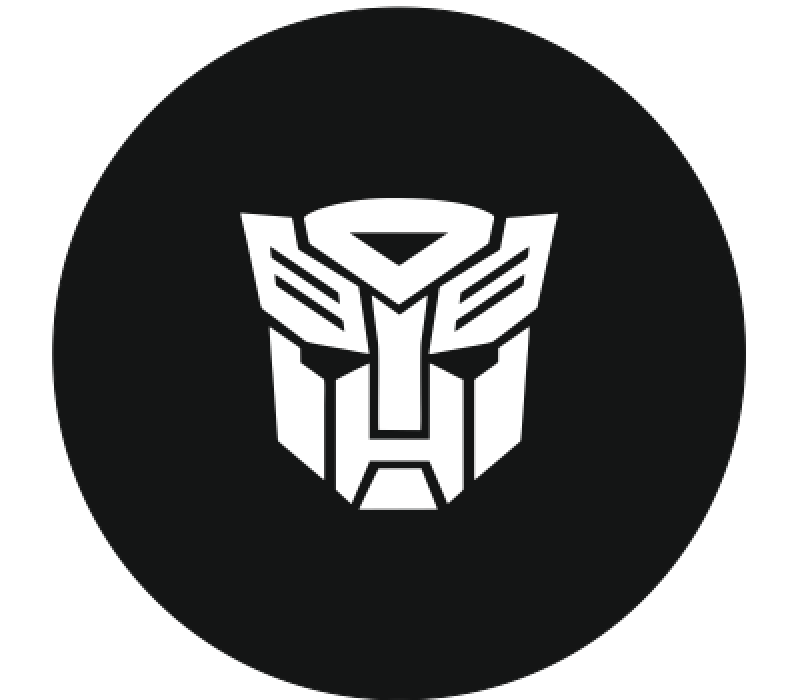 autobot-macbook-sticker-4