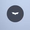 batman_dekal_2