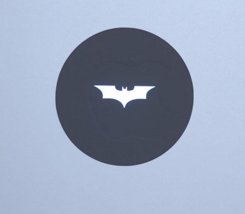 batman_dekal_3