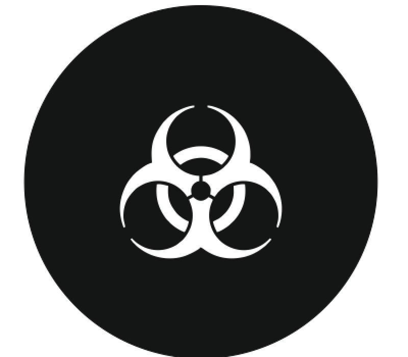 biohazard-macbook-sticker-4