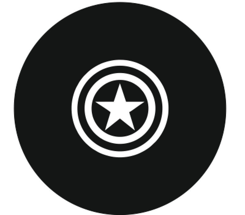 captain-america-macbook-sticker-4